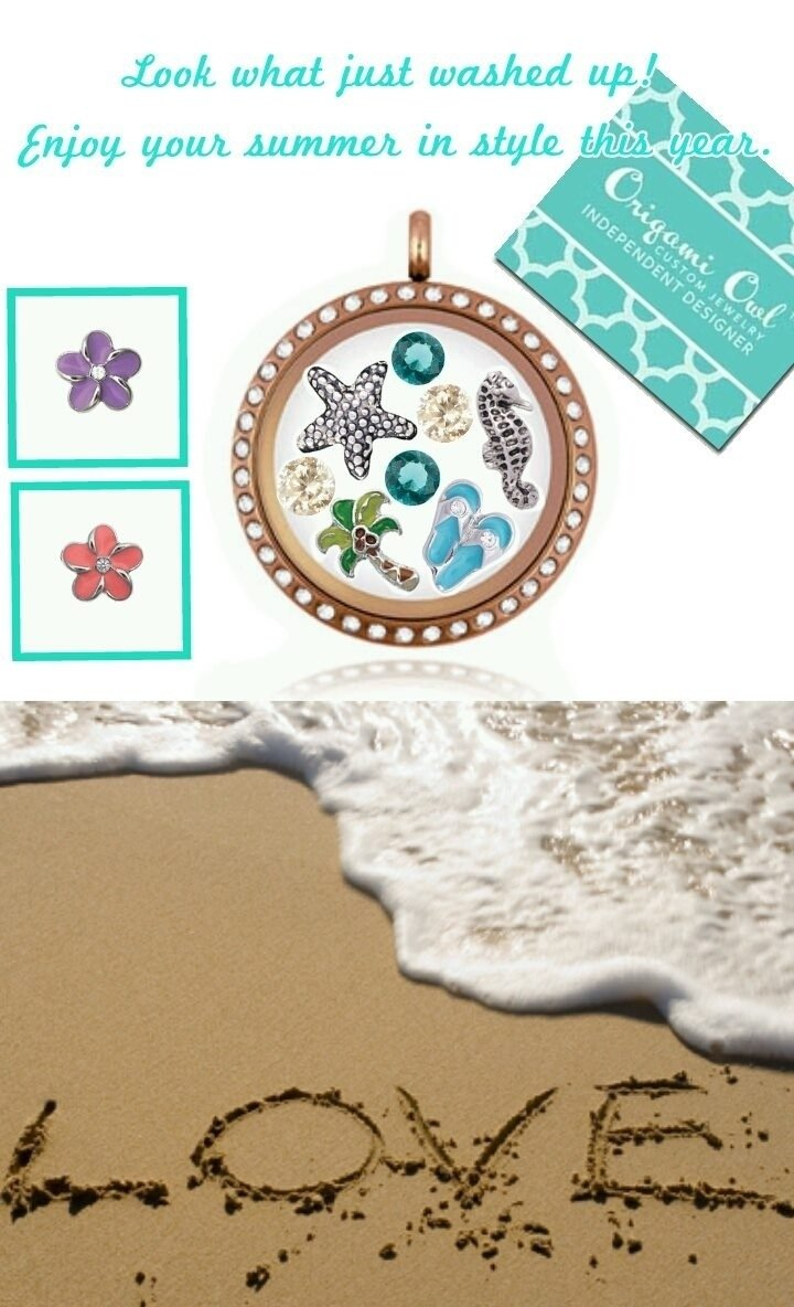 10 Most Recommended Origami Owl Jewelry Bar Ideas 30 best origami owl jewelry bar ideas images on pinterest origami 2021