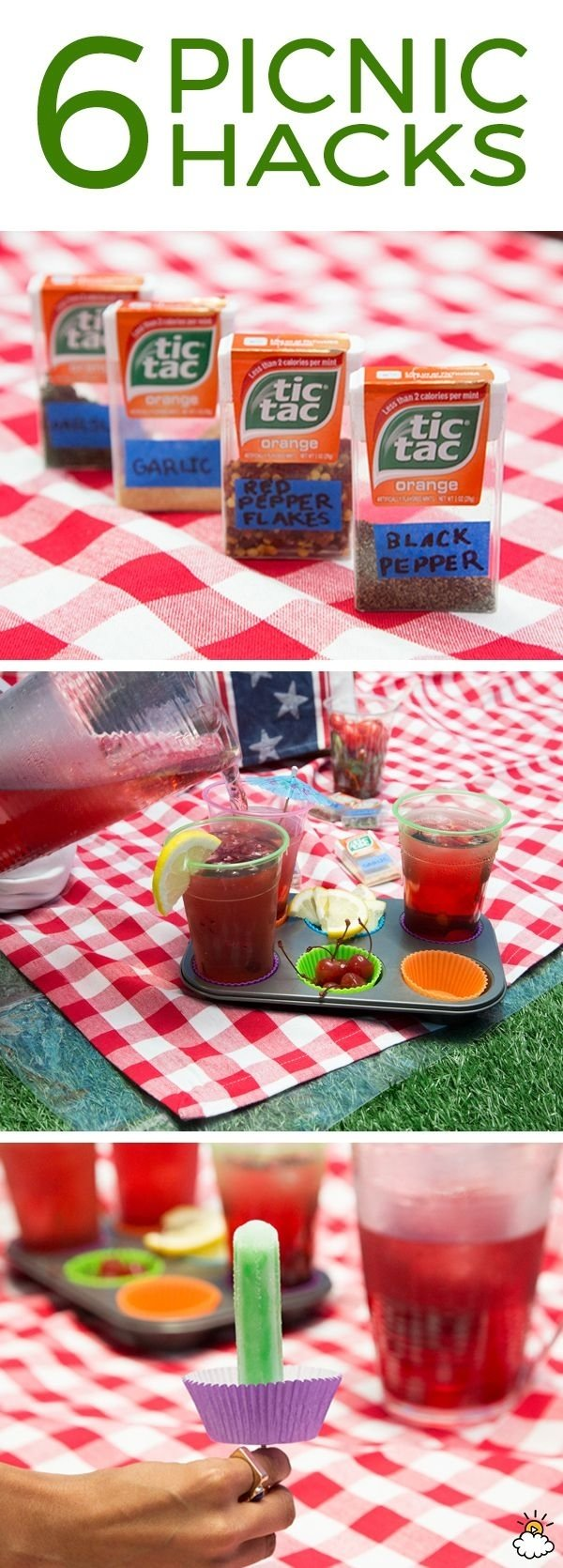 10 Spectacular Romantic Picnic Ideas For Her 30 best picnic ideas images on pinterest picnic ideas discount