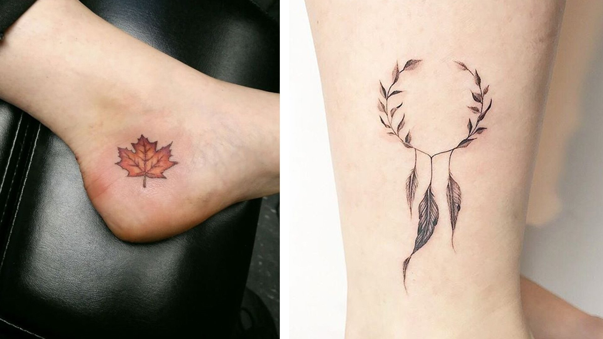10 Spectacular Best Tattoo Ideas For Women 30 best tattoo designs for men and women that minimalists will love 2020