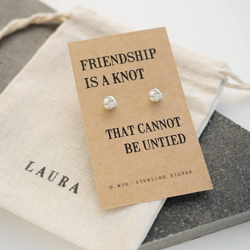 30 christmas gift ideas for best friend – christmas celebration