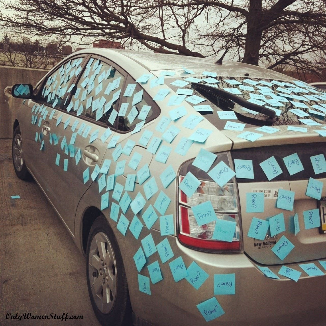 10 Ideal Asking A Guy To Prom Ideas 30 creative prom proposal ideas for guys cute promposal 2020