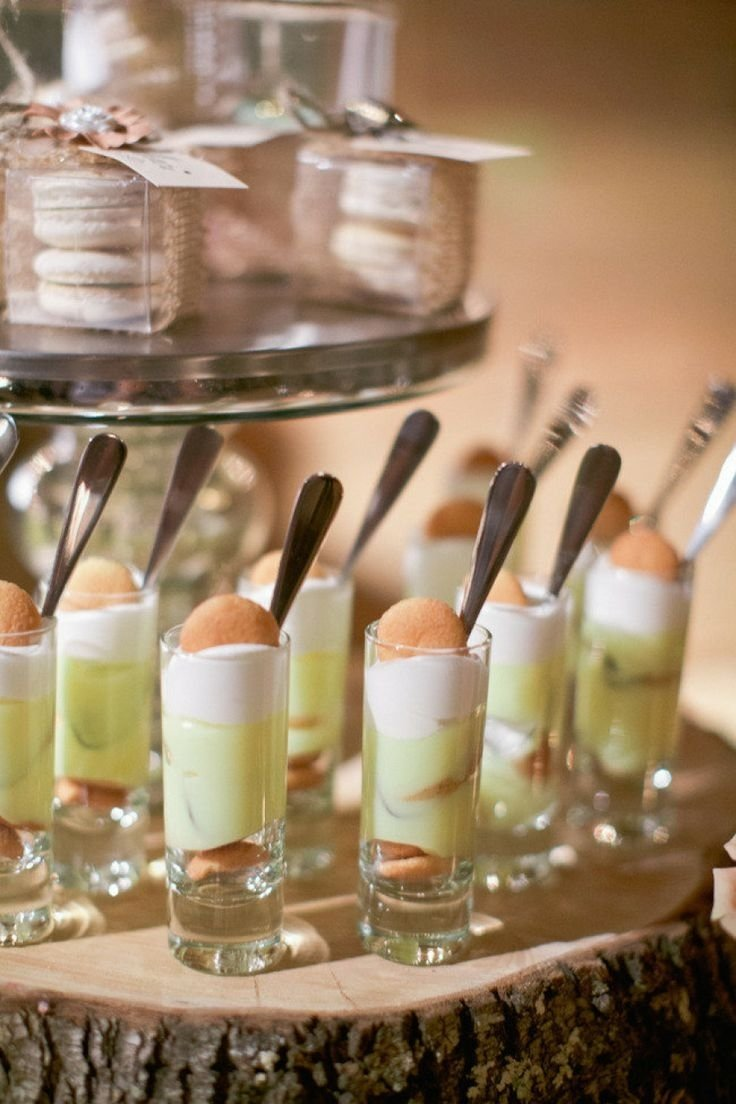10 Trendy Dessert Table Ideas For Wedding 30 delicious dessert table ideas weddingsonline 2020