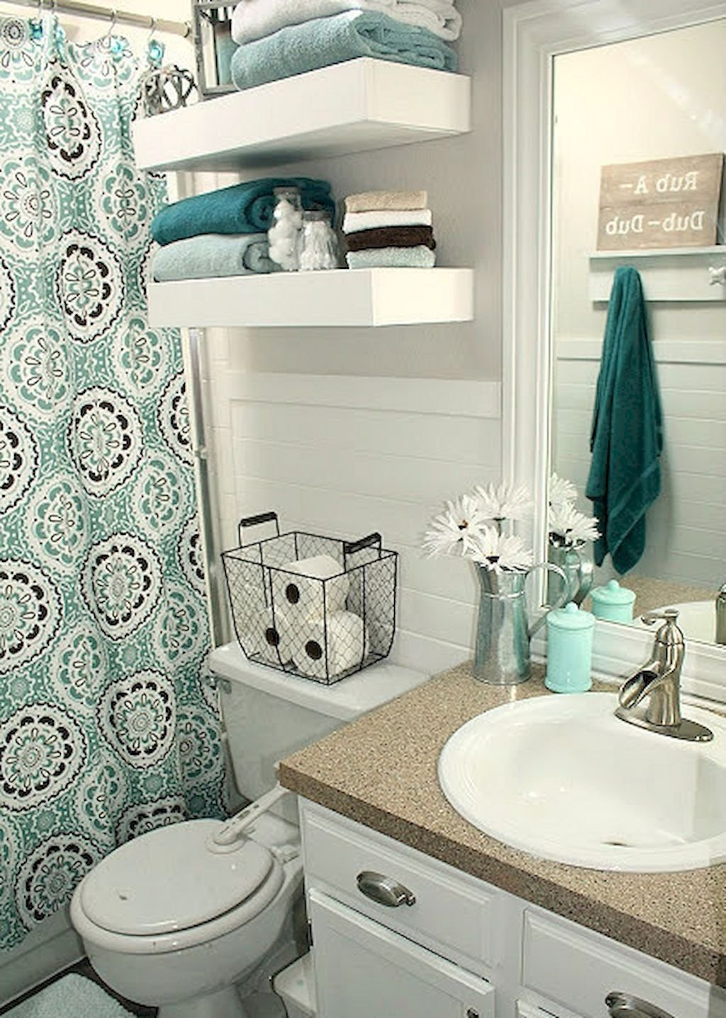 30 diy small apartment decorating ideas on a budget   apartments