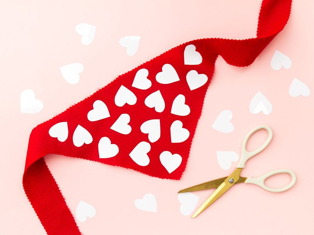 10 Trendy Out Of The Box Valentines Day Ideas 30 diy valentines day gift ideas easy homemade valentines day 2021