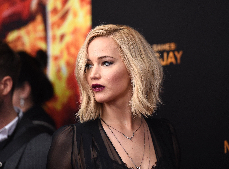 10 Lovely Hair Ideas For Thin Hair 30 fabulous haircuts for thin hair 2020