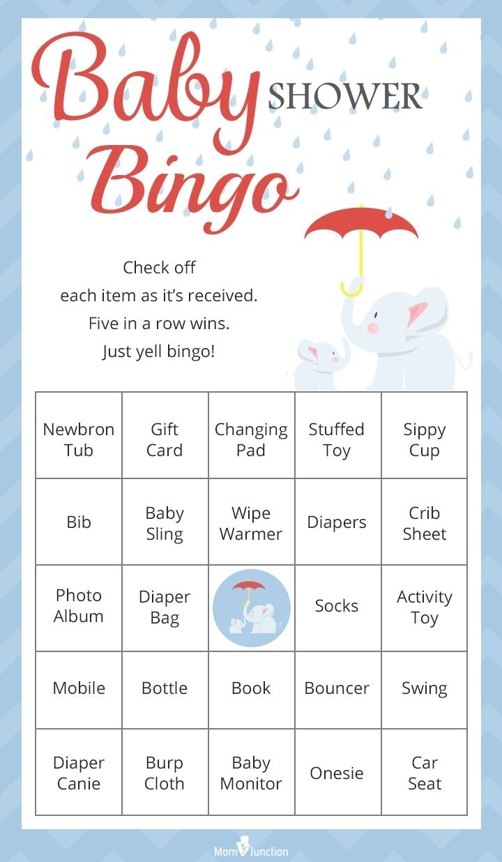 10 Elegant Baby Shower Game Ideas For A Boy 30 fun and festive baby shower games you would enjoy baby shower 1 2020