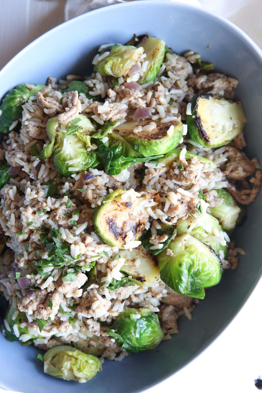 10 Pretty Dinner Ideas For Ground Turkey 30 ground turkey recipes healthy meals with ground turkey