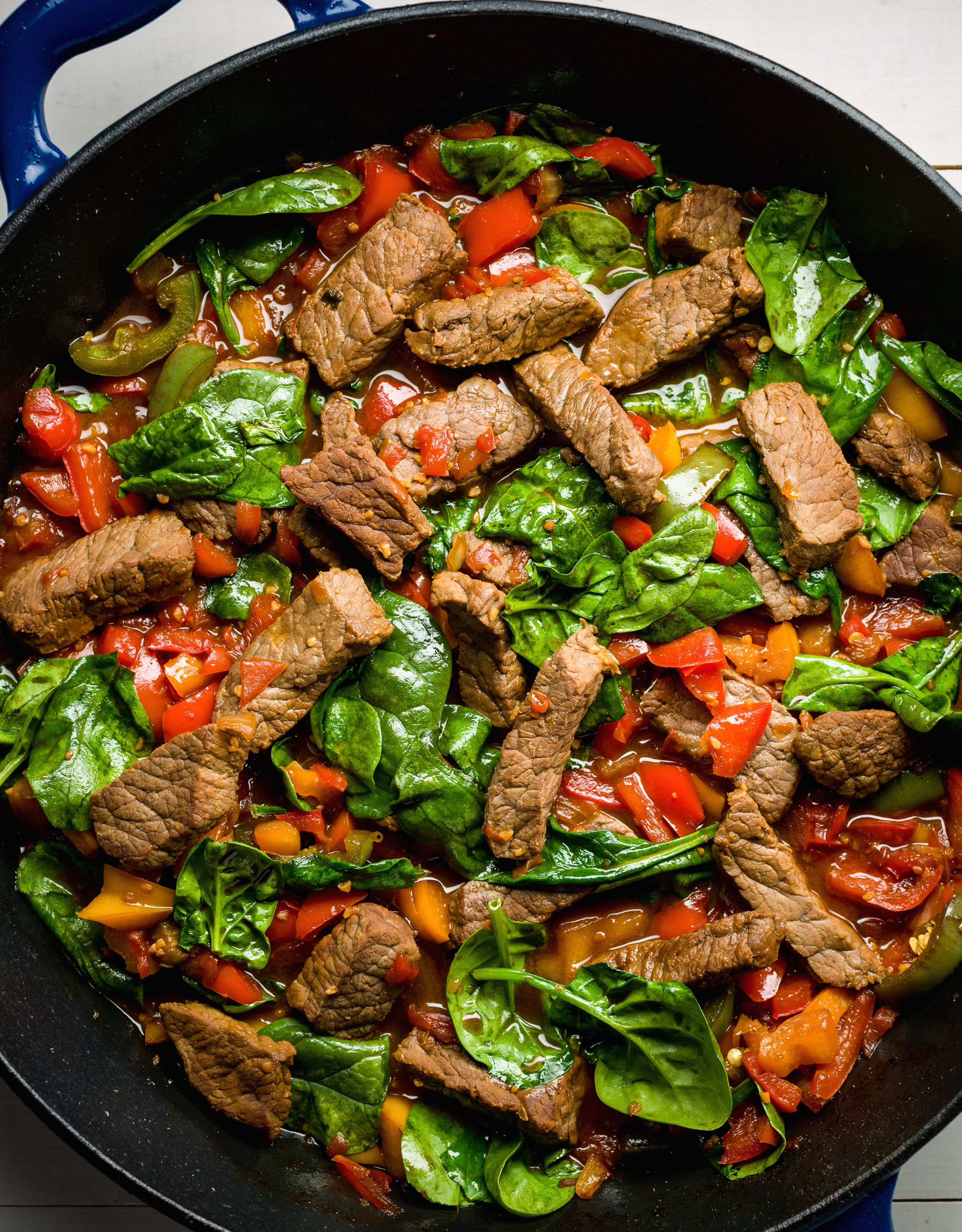10 Lovely Beef Recipe Ideas For Dinner 30 healthy steak recipes healthy ways to cook steak delish 2021