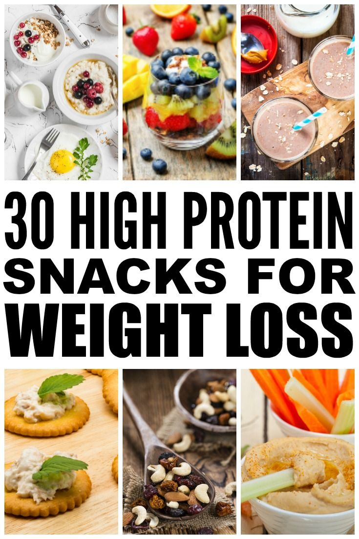 10 Wonderful Snack Ideas For Weight Loss 30 high protein snacks for weight loss 2021