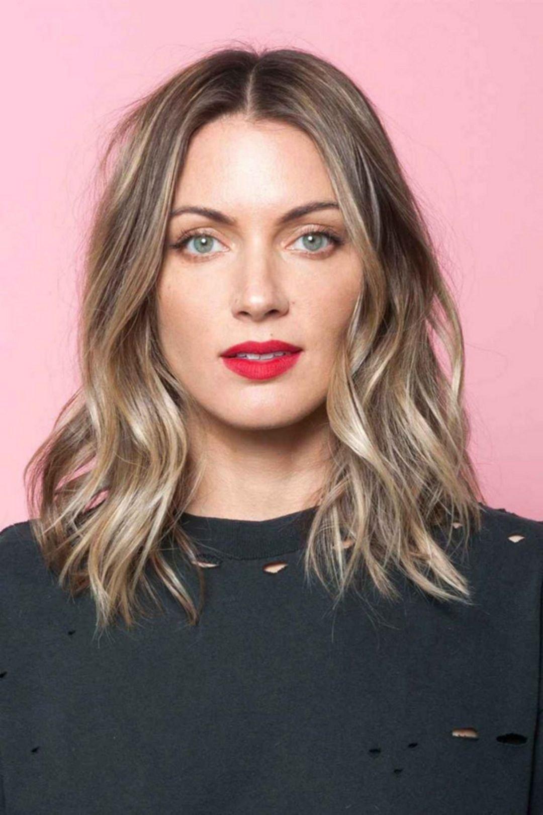 10 Spectacular Cute Dark Hair Color Ideas 30 incredible dark blonde hair color ideas for cute women cheveux 2020