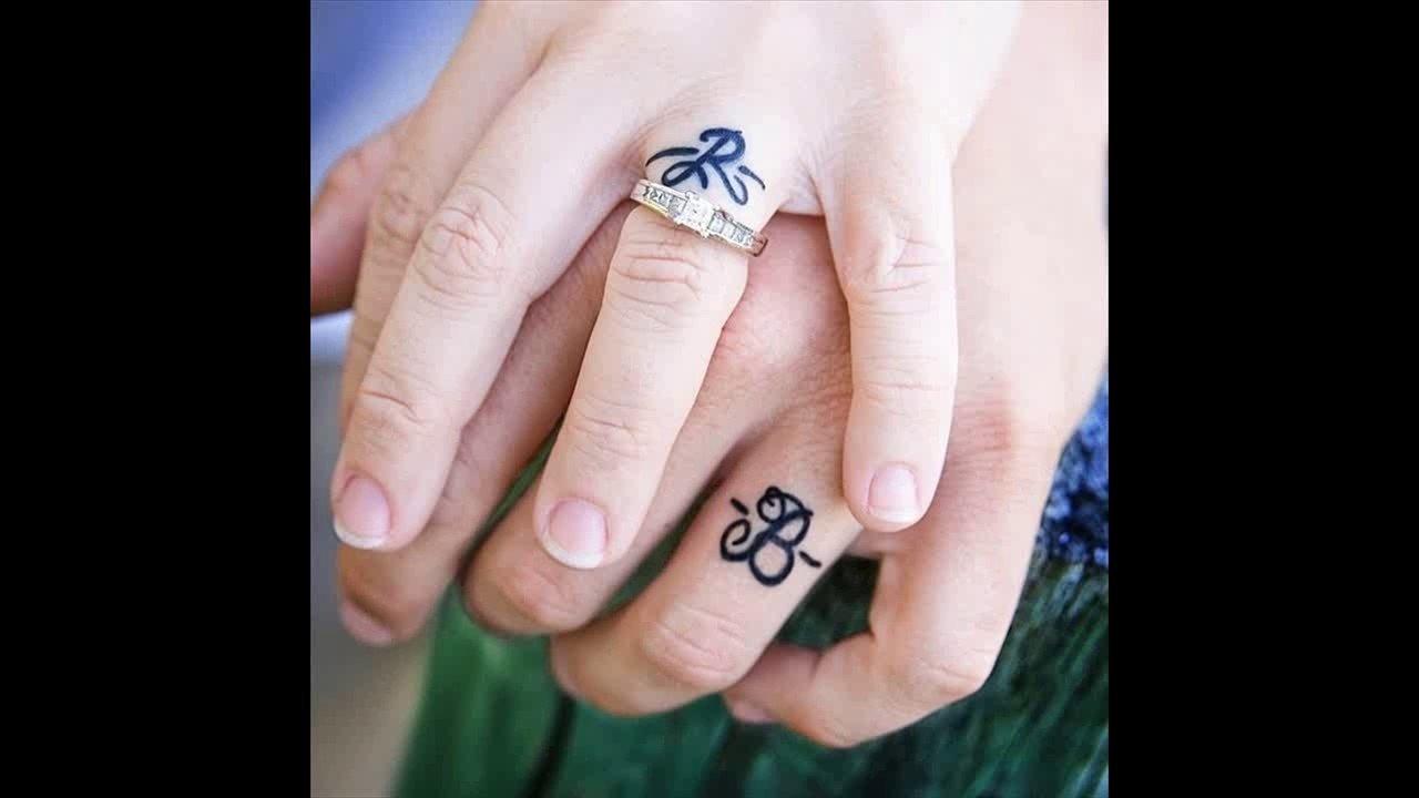 10 Beautiful Unique Tattoo Ideas For Couples 30 matching tattoo ideas unique couple tattoos for lovers pretty 2020