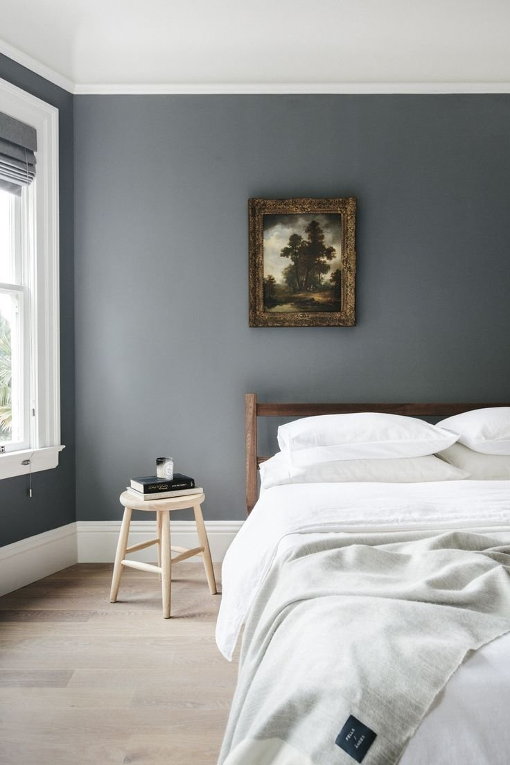 10 Perfect Grey And Blue Bedroom Ideas 30 minimalist bedroom ideas to help you get comfortable blue gray 2021