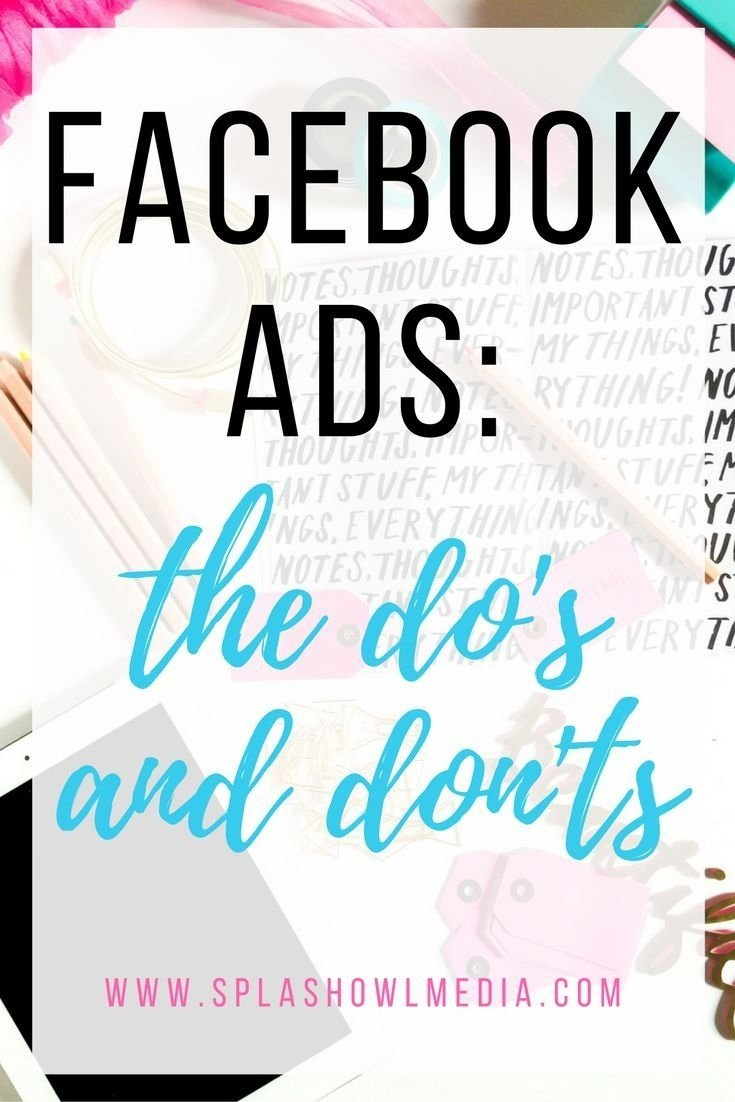 10 Attractive Facebook Like My Status Ideas 3013 best facebook marketing images on pinterest social media 1 2021