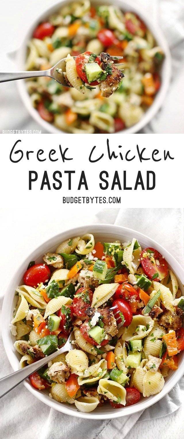 10 Famous Light Dinner Ideas For Summer 305 best student recipes images on pinterest vegetarian food