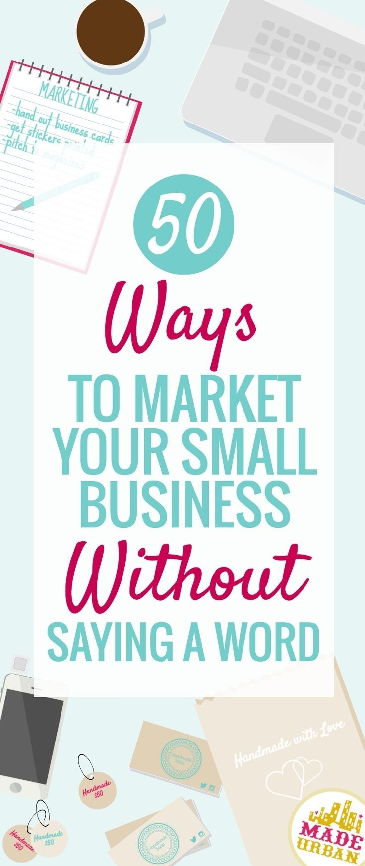 10 Gorgeous Marketing Ideas For Small Business 306 best visual marketing images on pinterest business 1 2021
