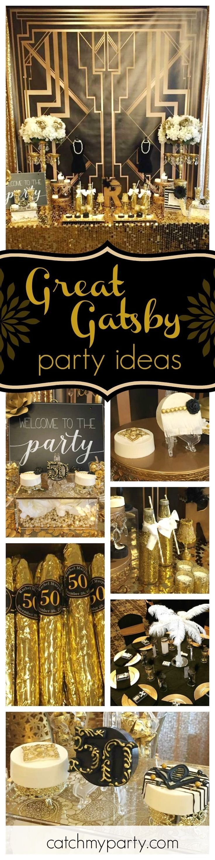 10 Fabulous Great Party Ideas For Adults 307 best birthday party ideas for adults images on pinterest 2020