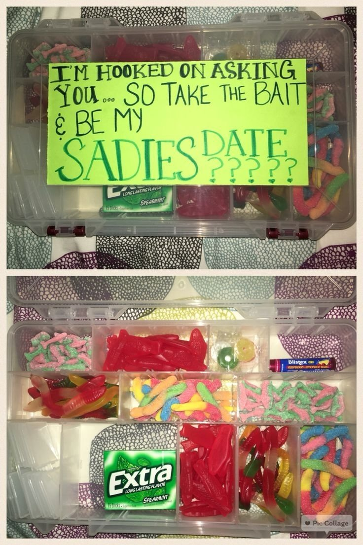 10 Lovely Ideas To Ask A Guy To Prom 309 best cute ideas to ask someone to a dance images on pinterest 2020