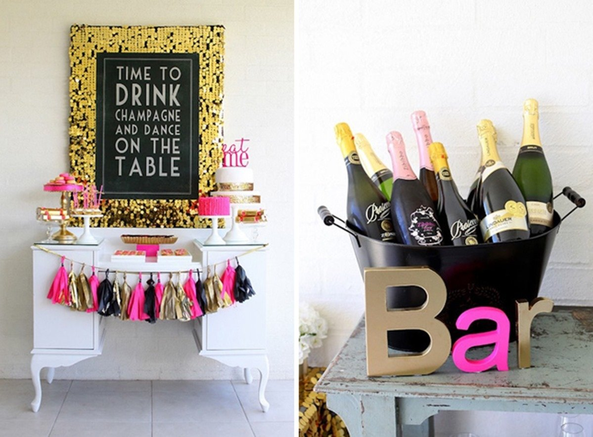 10 Cute 30Th Bday Ideas For Her 30th birthday party ideas for her tags 30th birthday party ideas 1 2020