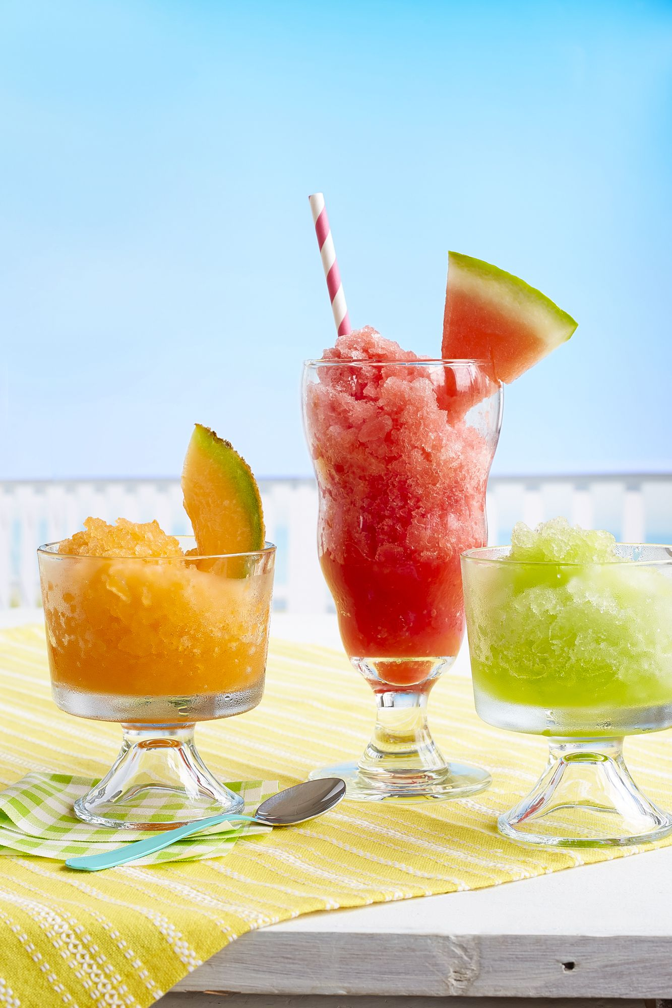 10 Lovely Cool Drink Ideas For Parties 31 best summer drink recipes easy non alcoholic summer drinks