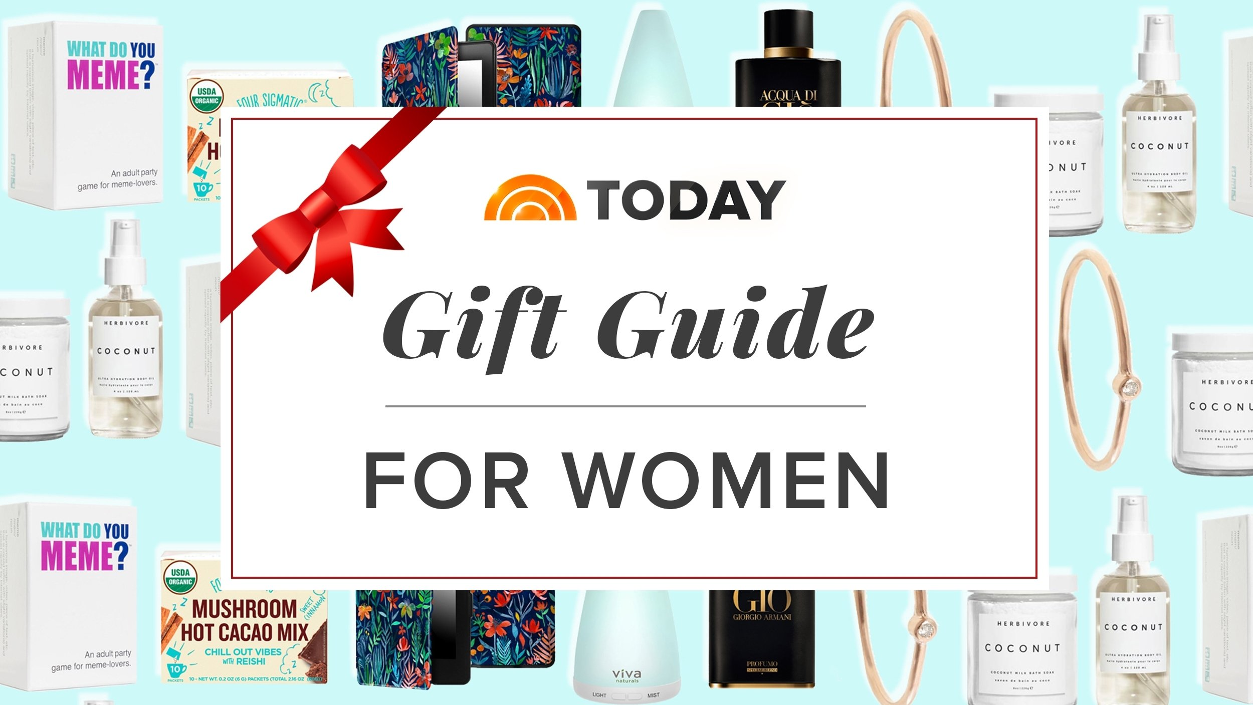 10 Awesome Gift Ideas For Twenty Somethings 31 holiday gift ideas for every woman on your list this year 2020