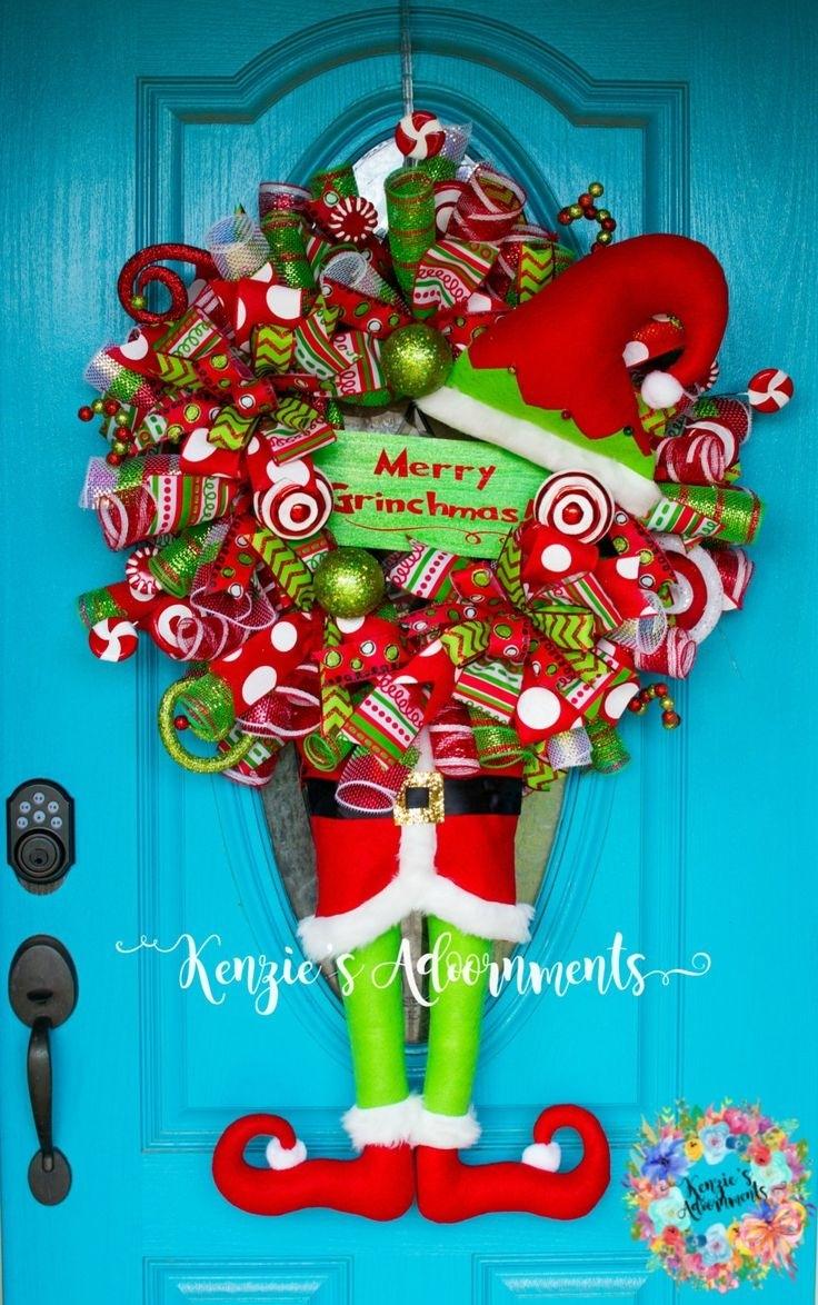 10 Best Christmas Craft Ideas On Pinterest 311 best christmas crafts images on pinterest christmas ideas in 2020