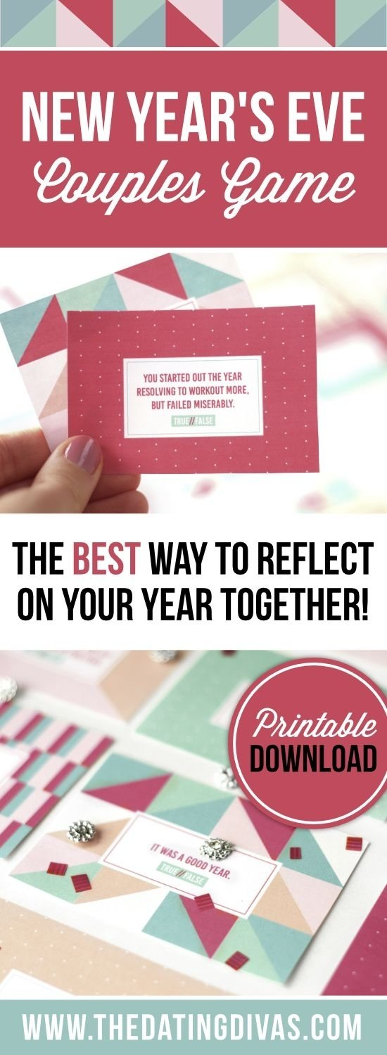 10 Spectacular New Years Eve Date Ideas 314 best new years ideas images on pinterest new years eve free 9 2020