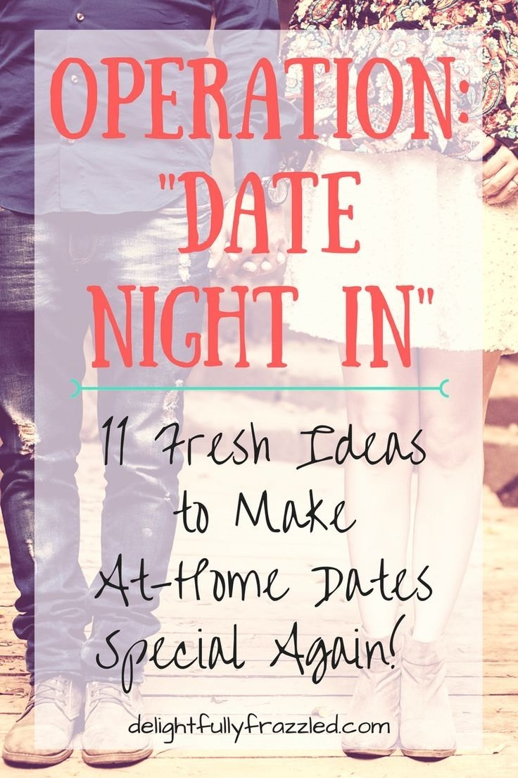 10 Ideal Ideas For Date Night With Wife 314 best romantic ideas images on pinterest relationships 1 2020