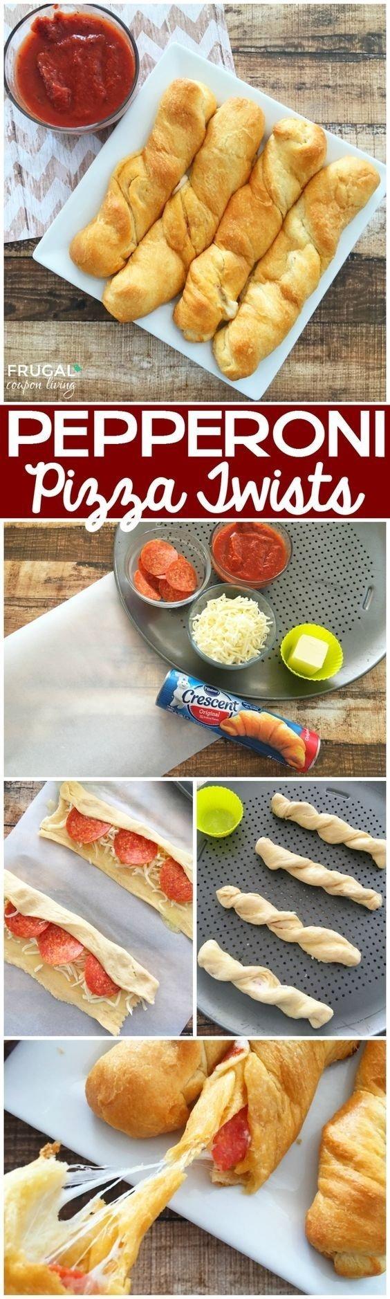 10 Stylish Good Dinner Ideas For Kids 319 best cool kid food images on pinterest toddler snacks baby 1 2020