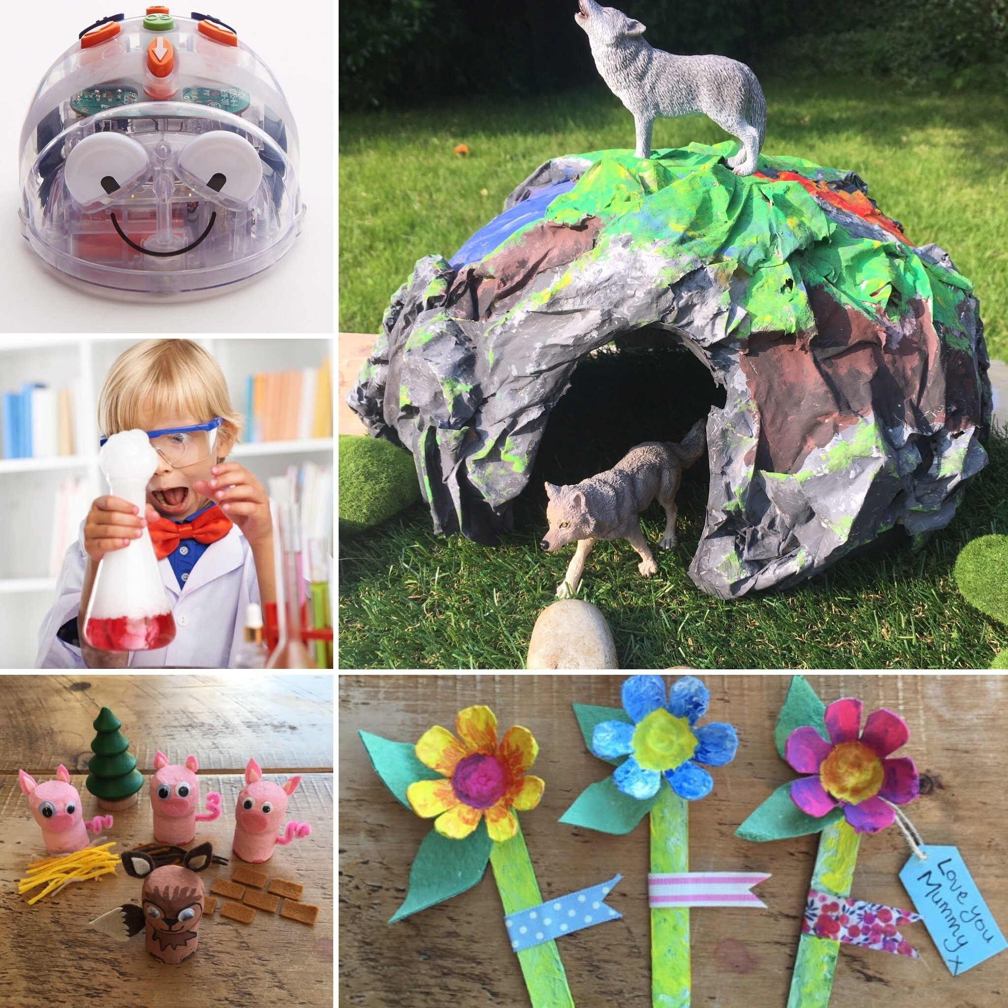 10 Beautiful Ideas For After School Clubs 32 after school club ideas tts inspiration 2020