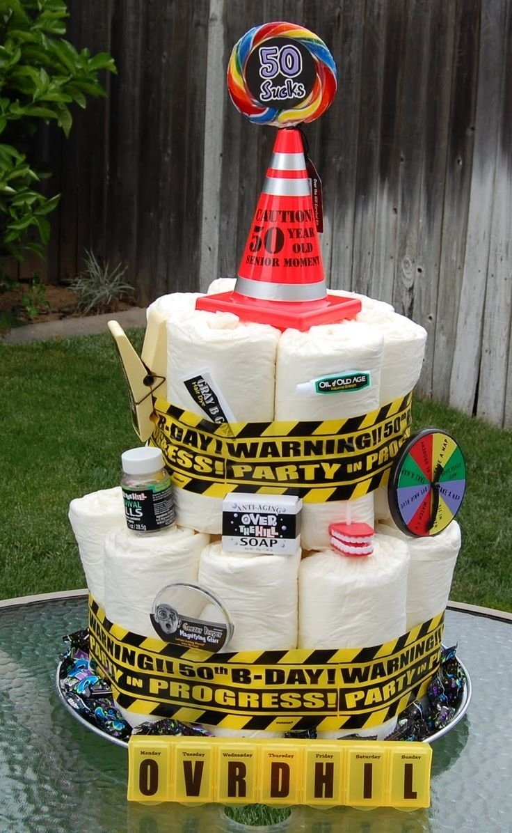 10 Great 50 Year Old Party Ideas 32 best birthday party ideas images on pinterest birthday party 2020