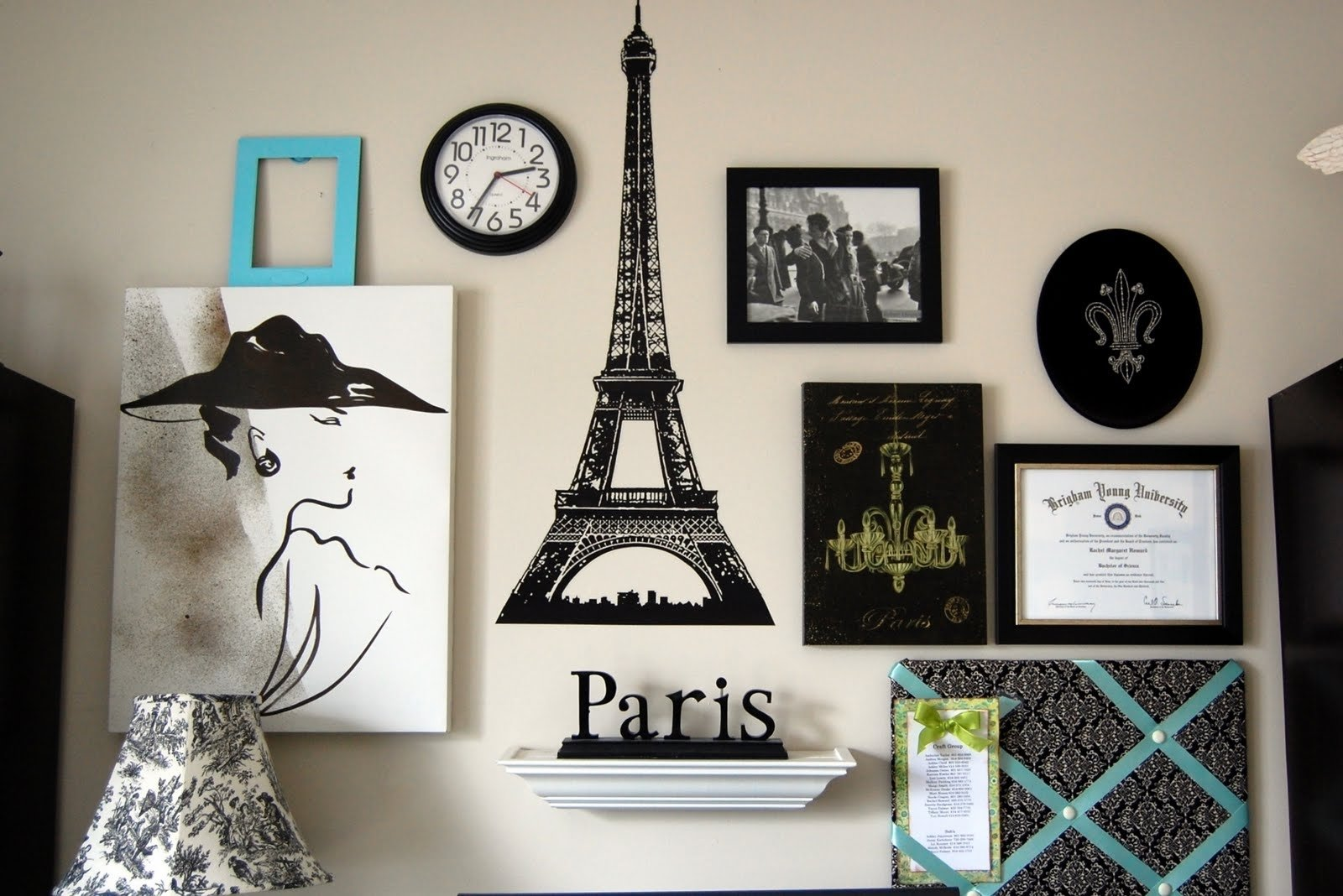 10 Most Popular Wall Of Picture Frames Ideas 32 creative gallery wall ideas to transform any room 1 2020