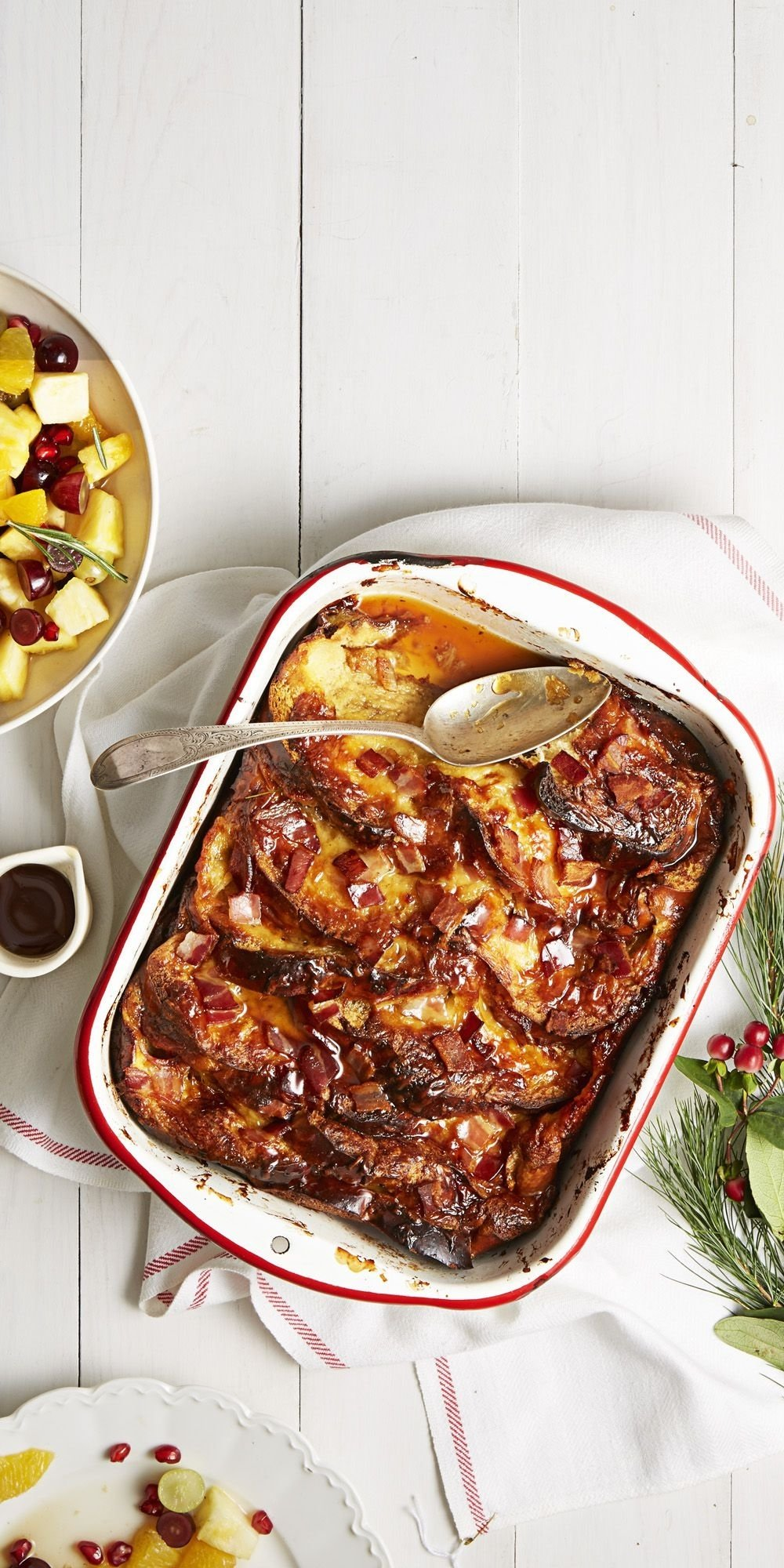 10 Nice Dinner Ideas For Big Family 32 family dinner ideas easy recipes for large groups 2020