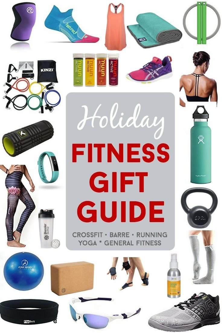 10 Fabulous Gift Ideas For Runners Men 321 best fitness gift guide runners yogis weight lifters and 2020