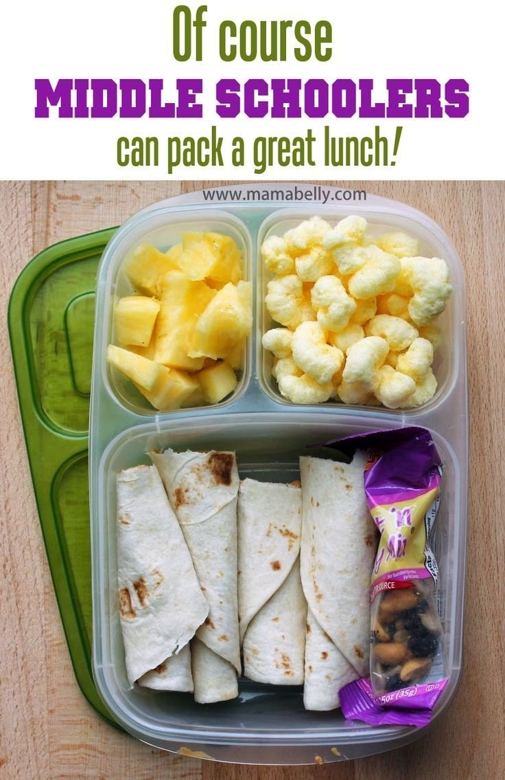 10 Stylish Lunch Ideas For High School 3225 best kids lunch snack classroom food ideas images on pinterest 2020