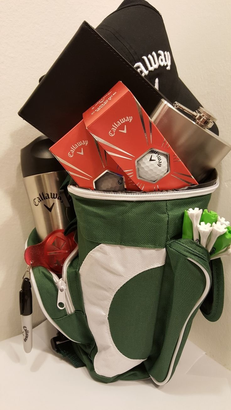 10 Elegant Golf Gift Ideas For Dad 326 best fathers day images on pinterest parents day fathers 1