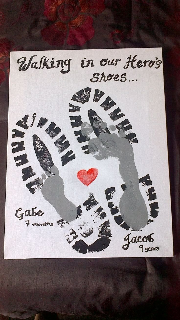 329 best father's day gifts images on pinterest | mother's day