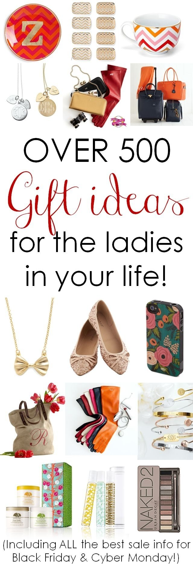 10 Great 2013 Gift Ideas For Women 33 best deals discounts giveaways freebies images on pinterest 3