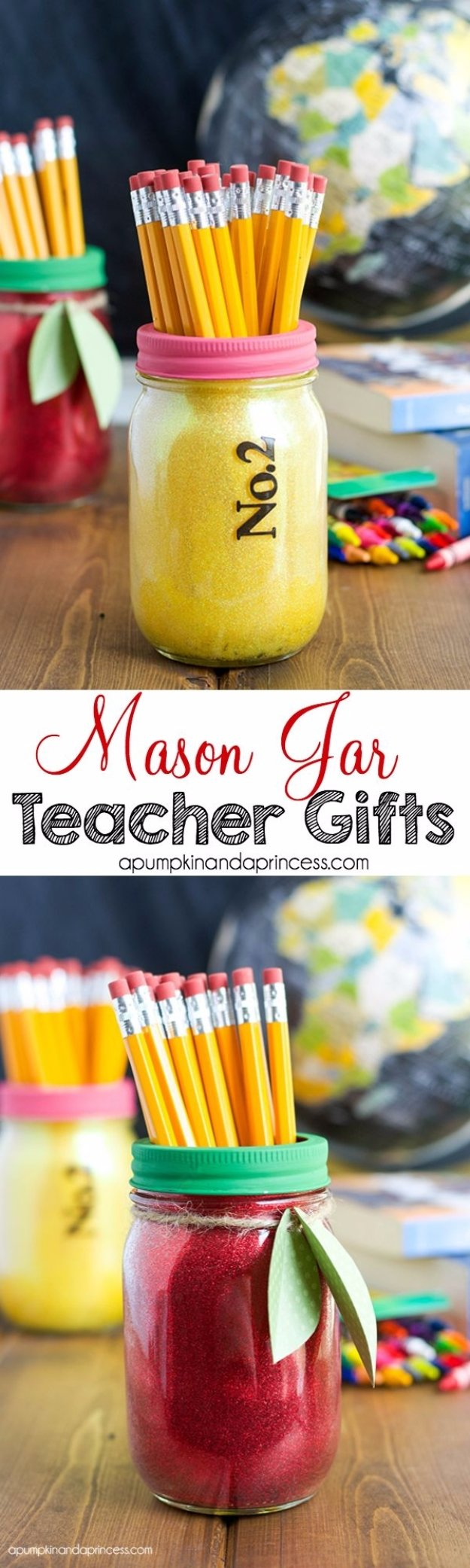 10 Pretty Homemade Gift Ideas For Teachers 33 best diy teacher gifts 2020