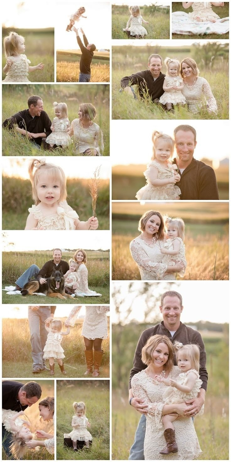 10 Best Family Photo Ideas With Toddler 33 best family photos images on pinterest family pictures family