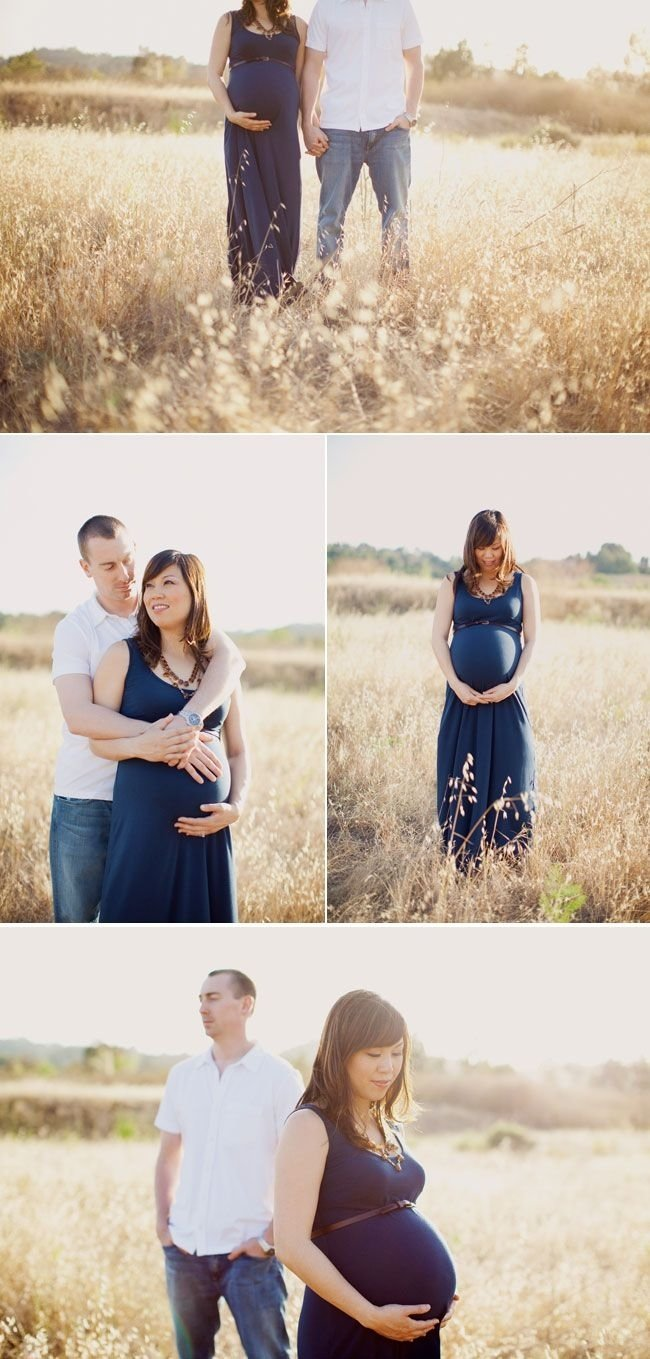 10 Fantastic Pregnancy Picture Ideas For Couples 33 best maternity session ideas images on pinterest pregnancy 2020