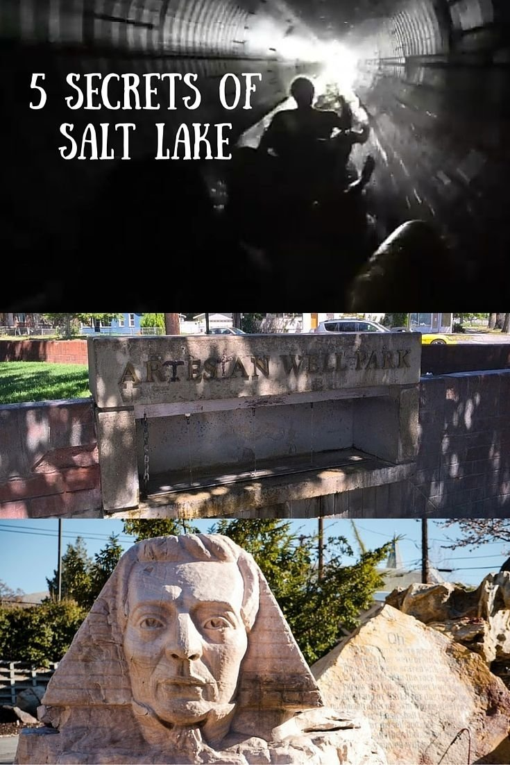 10 Most Popular Date Ideas Salt Lake City 33 best utah images on pinterest adventure travel american 2021