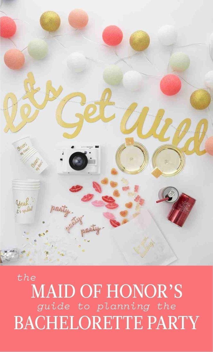 10 Best Martha Stewart Bridal Shower Ideas 330 best bridal shower ideas images on pinterest martha stewart 1 2020