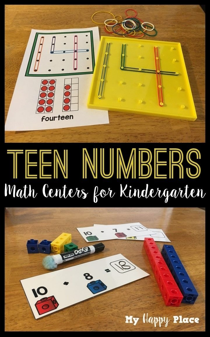 10 Attractive Math Center Ideas For Kindergarten 330 best my happy placesusan jennings tpt products images on 2021