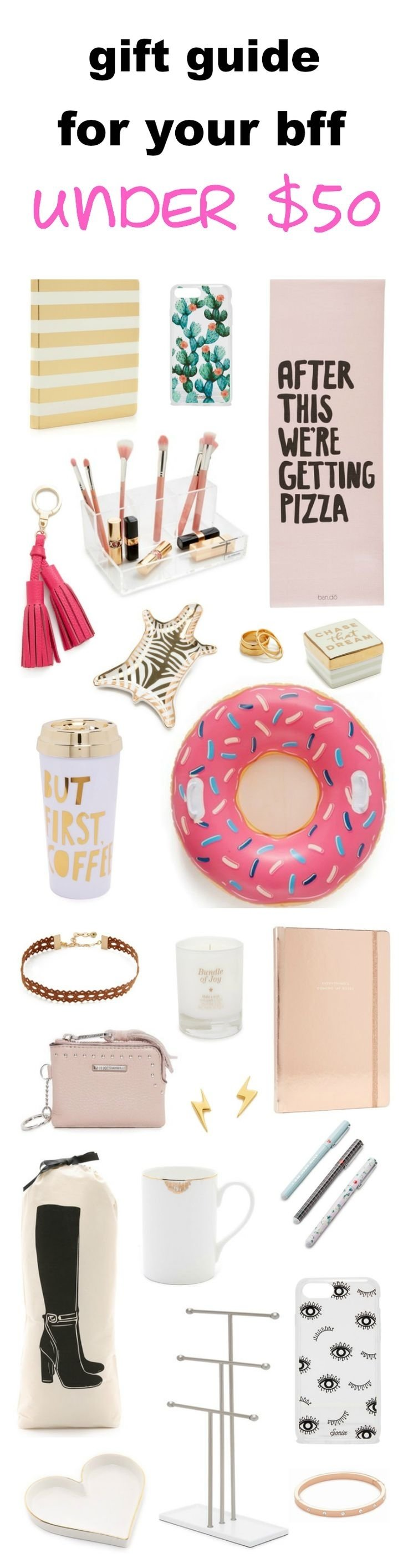 10 Fashionable Gift Ideas For Female Friends 331 best gift ideas for her images on pinterest debutante fashion 2020