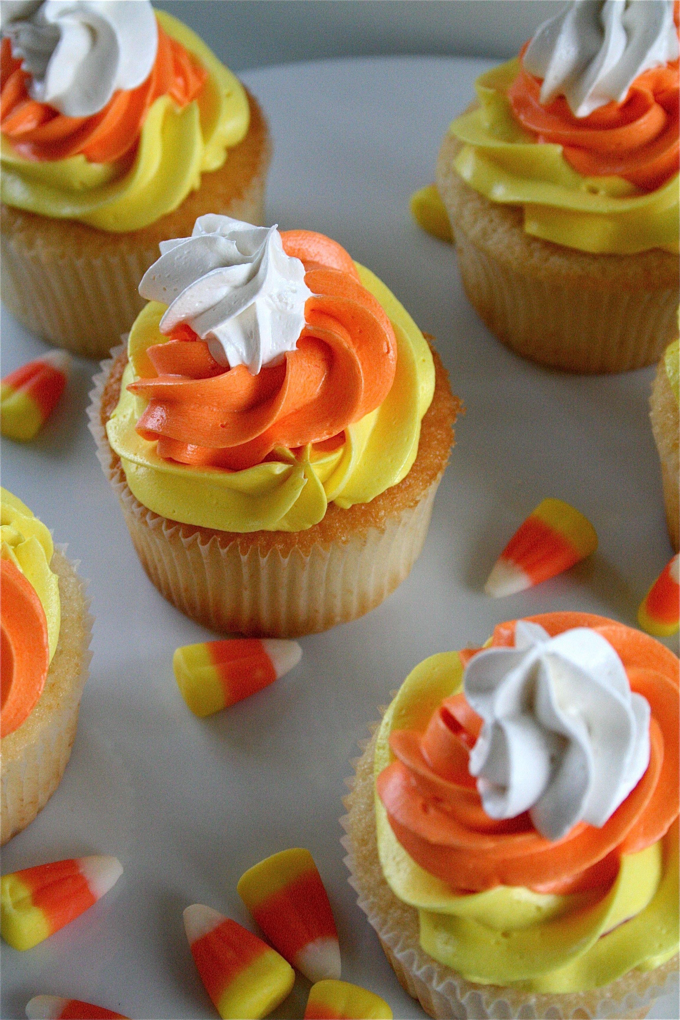 10 Best Halloween Cupcake Ideas For Kids 34 cute halloween cupcakes easy recipes for halloween cupcake ideas 1 2020