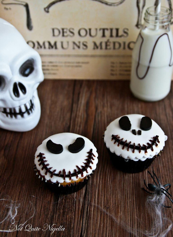 10 Best Halloween Cupcake Ideas For Kids 34 cute halloween cupcakes easy recipes for halloween cupcake ideas 2020