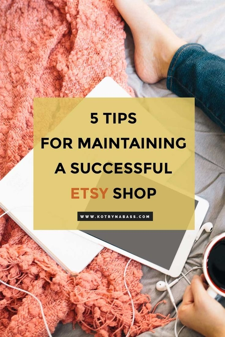 10 Most Popular How To Sell My Idea 344 best etsy selling tips images on pinterest business tips 2020