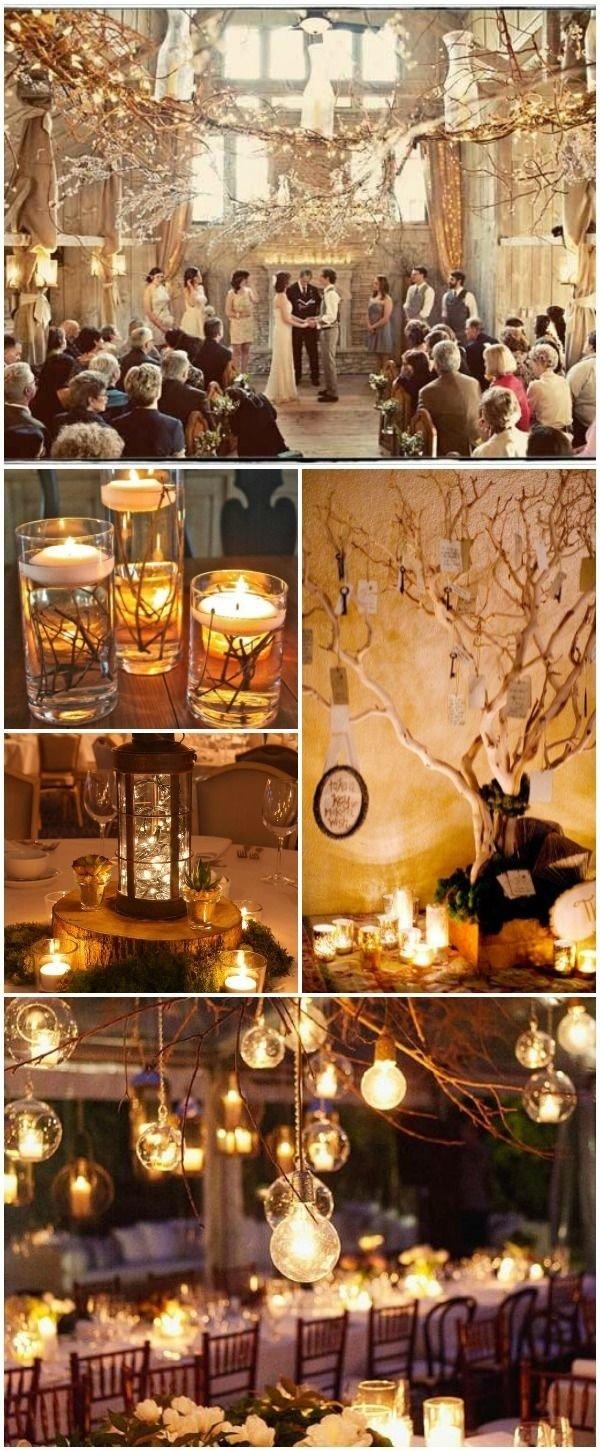 10 Gorgeous Cheap Wedding Ideas For Winter 345 best winter weddings images on pinterest winter barn weddings
