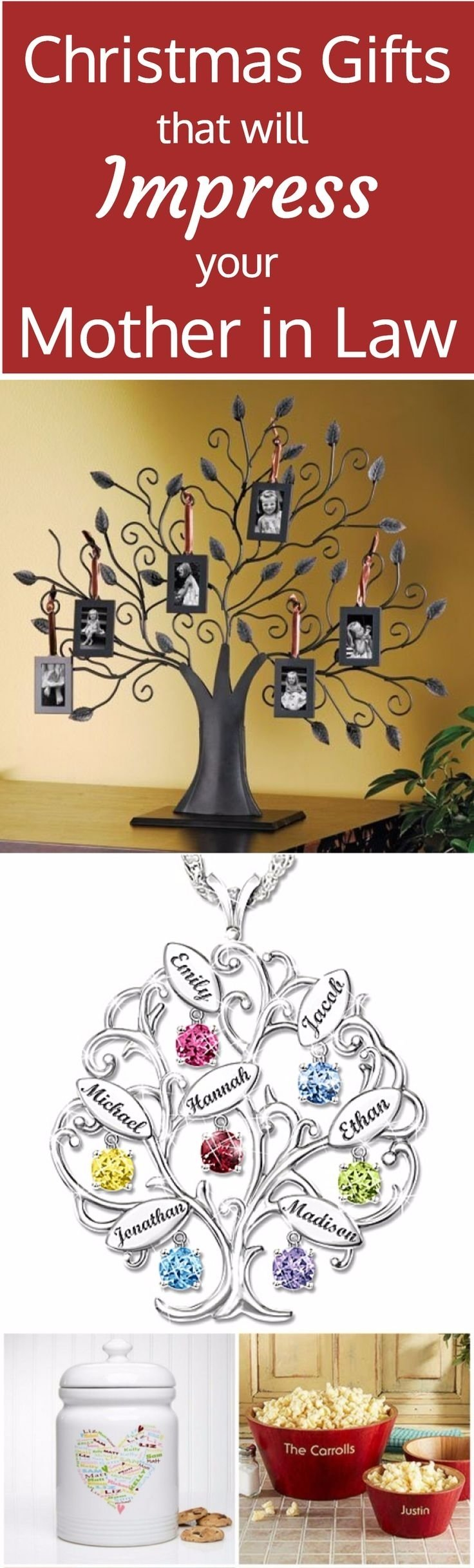10 Beautiful Gift Ideas For Mother In Law 347 best what to get your mother in law for christmas images on 5 2020