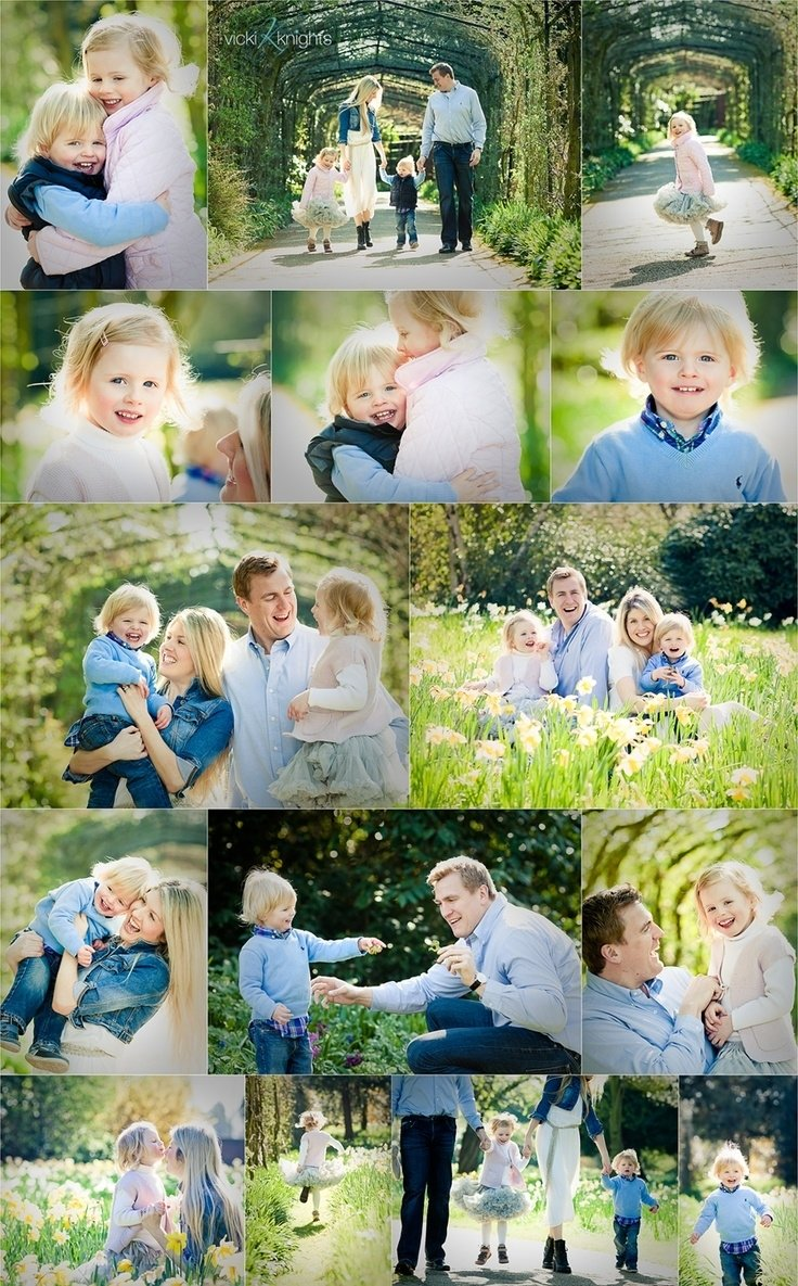 35 best 6 month photo shoot ideas images on pinterest | families